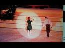 Сегодня на 1 канале смотрите программу Сегодня Вечером, которая посвящена Юрию Николаеву и 25-летию конкурса Утренняя звезда. Немного поностальгируем А этому видео 21 год! Фестиваль в АРТЕКЕ. дуэт с Юлей Малиновской @malinovs