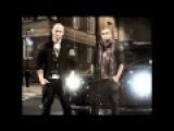 Джиган feat. Мулат - Тесно 2012