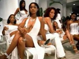 Nelly ft P Diddy  Murphy Lee -  Shake Ya Tailfeather