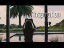 Вдохновение и мотивация - Кара Делевинь || Cara Delevingne inspiration