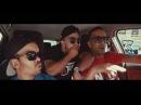 NAPS Clio Clip Officiel Prod By Belir