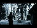 Ensiferum - Ahti (Official Music Video)