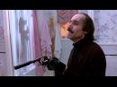 Голый пистолет 2 1/2: Запах страха. Киллер