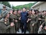 В лучах солнца 2015 фильм Кинодокументалиста Виталия Манского пригласили в Северную Корею.