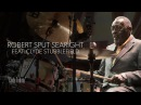 Robert Sput Searight feat. Clyde Stubblefield - Guitar Center 27th Annual Drum-Off Part 4