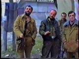 აფხაზეთის ომის უნიკალური ვიდეომასალა. ქა&#432