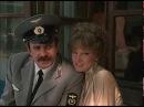 Сама, сама, сама... х/ф Вокзал для двоих (Мосфильм, режиссёр Эльдар Рязанов, 1982)