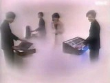 Sparks - The Number 1 Song In Heaven - Giorgio Moroder - 1979