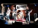 ACIDIC Live In Minsk 29 10 2016 TNT Rock Club