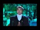 Dmitri Hvorostovsky: Ochi Chornyje : Очи черные Liverpool 1992
