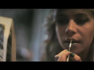Black Tiger Sex Machine - Rezorecta (Official Video)