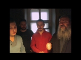 Вход, тропари, трисвятое и прокимен - Entering, Troparia, Tripleholy Prokimenon