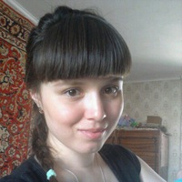 Наталья Морт