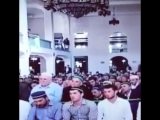 Муфтий республики Дагестан