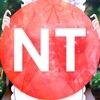 Японская Таверна [NT]