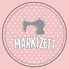 Markizett Kherson