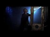 Ульяна Каракоз - Ангелы здесь больше не живут (Official Video)