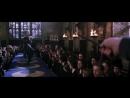 ☣Twins☣ Клип по Гарри Поттеру Драко Малфой и Северус Снегг Король лев Предатель