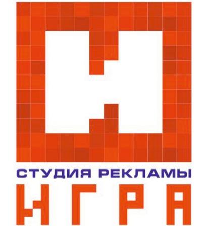 Οксана Μедведева