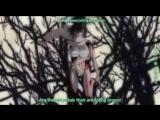 Manyuu Hiken-chou/Секретный клинок Манью op