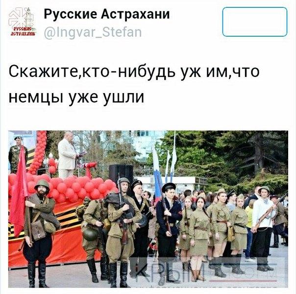 Для наработки операционного плана реформ Кабмину достаточно 30 дней, - вице-премьер-министр Розенко - Цензор.НЕТ 2508