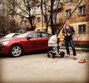 Дмитрий Вьюшкин фото #41