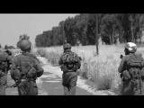 Эх, дороги (на иврите) Советская песня военных лет.