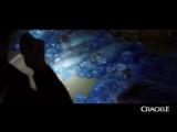 Восставшие мертвецы. конец игры \ Dead Rising: Endgame (2016) трейлер HD