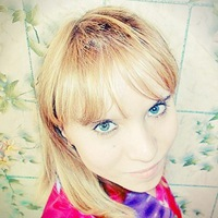 Мария Дианова
