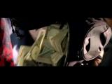 013 Ice Cube - Do Ya Thang_ALEXnROCK