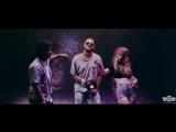 Леонид Руденко ft. CONTRO - Shake it, 2017