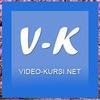 Video-Kursi