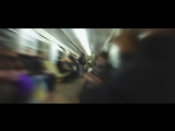 Dj Groove feat. Ёлка - Отпусти 1080p