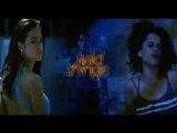 Дикость / Дикие штучки / Wild Things (1998) - трейлер 2 / trailer 2