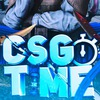 CSGOTIME.NET - Рулетка CS:GO | Розыгрыши