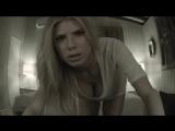 Шарлотта МакКинни (Charlotte McKinney) в клипе Pete Yorn - I m Not The One (2016) 1080p