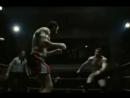 Неоспоримый (клип) 50 Cent feat. Eminem,Lloyd Banks & Cashis - You Don't Know