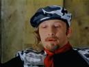 ◄$ 8 1/2(1999)Восемь с половиной долларов*реж.Григорий Константинопольский