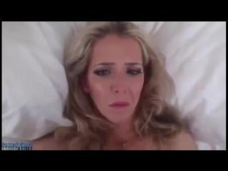 Лезбиянки смотреть русские ролики зрелых мама porno SEX минет анал парнушка сек эротика порно лучший геев девушки дрочит лесби