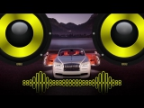 Sia - The Greatest ft. Kendrick Lamar (Muffin Remix) WBassBoosted