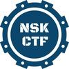 NSK CTF