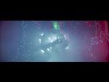 DJ_Philchansky_feat._L__39_ONE_-_Blagoslovlyayu_Na