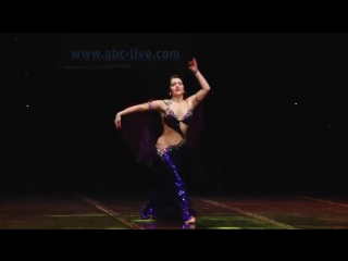 Osipchuk Anastasia professionals Europe-Asia 1st place 3879
