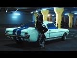 Премьера. Slim feat. Daffy - Двигай [ft]