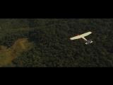 Шингу / Xingu (2012) BDRip 720p
