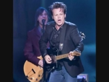 John Mellencamp - Jack And Diane