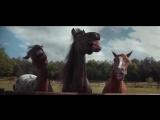 Ржачная реклама от Фольксваген