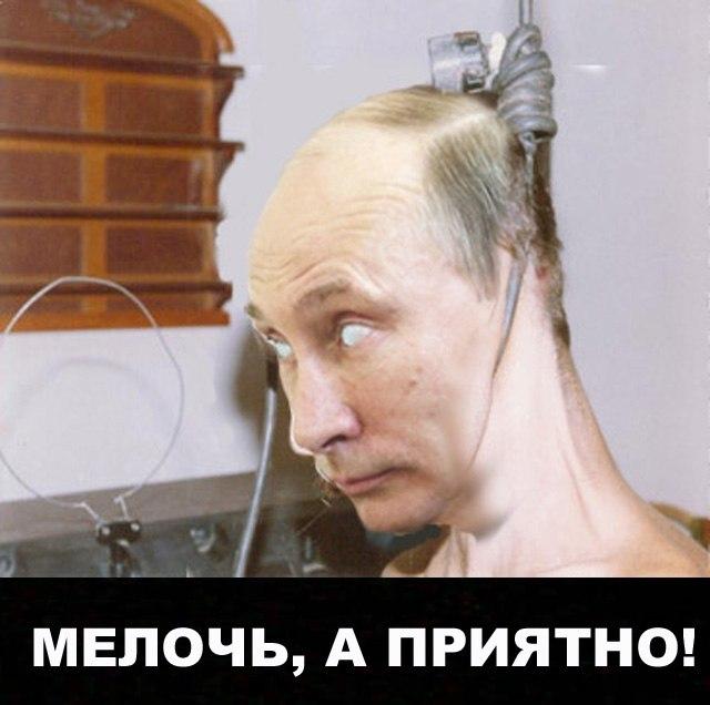 Парламентская делегация Италии заверила Климкина в поддержке территориальной целостности Украины, - МИД - Цензор.НЕТ 4041