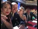 «Танцы со звездами» › 24 сезон 15 мая 2017 / Лос-Анджелес, США
