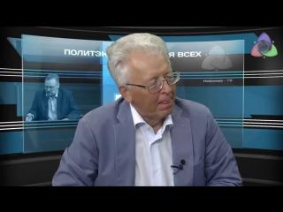 КАББАЛА КРАТКО...Катасонов В.Ю. каббала-управление Миром с помощью чисел